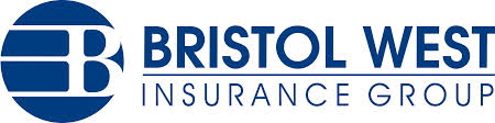 Bristol west insurance group, MAINE INSURANCE, NEW HAMPSHIRE INSURANCE, MASSACHUSETTS INSURANCE, BOSTON INSURANCE, PENNSYLVANIA INSURANCE, PHILLY INSURANCE, PHILADELPHIA INSURANCE, allstate insurance, geico, progressive, state farm, farmers, travelers