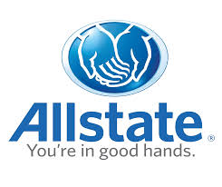 allstate insurance, MAINE INSURANCE, NEW HAMPSHIRE INSURANCE, MASSACHUSETTS INSURANCE, BOSTON INSURANCE, PENNSYLVANIA INSURANCE, PHILLY INSURANCE, PHILADELPHIA INSURANCE