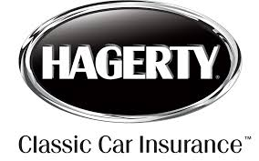 agerty classic car insurance,  GREAT FALLS INSURANCE, F  OREMOST INSURANCE GROUP,   BERKLEY FINSECURE,   DAIRYLAND INSURANCE,   GEICO, GEICO INSURANCE, NATIONWIDE, PROGRESSIVE INSURANCE, STATE FARM INSURANCE, FARMERS INSURANCE, ERIE INSURANCE, ANDOVER COMPANIES, CAMBRIDGE MUTUAL, THE CONCORD GROUP INSURANCE