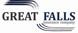 Great Falls Insurance