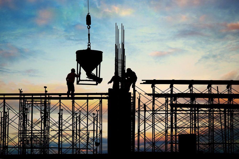 PA Contractors Insurance