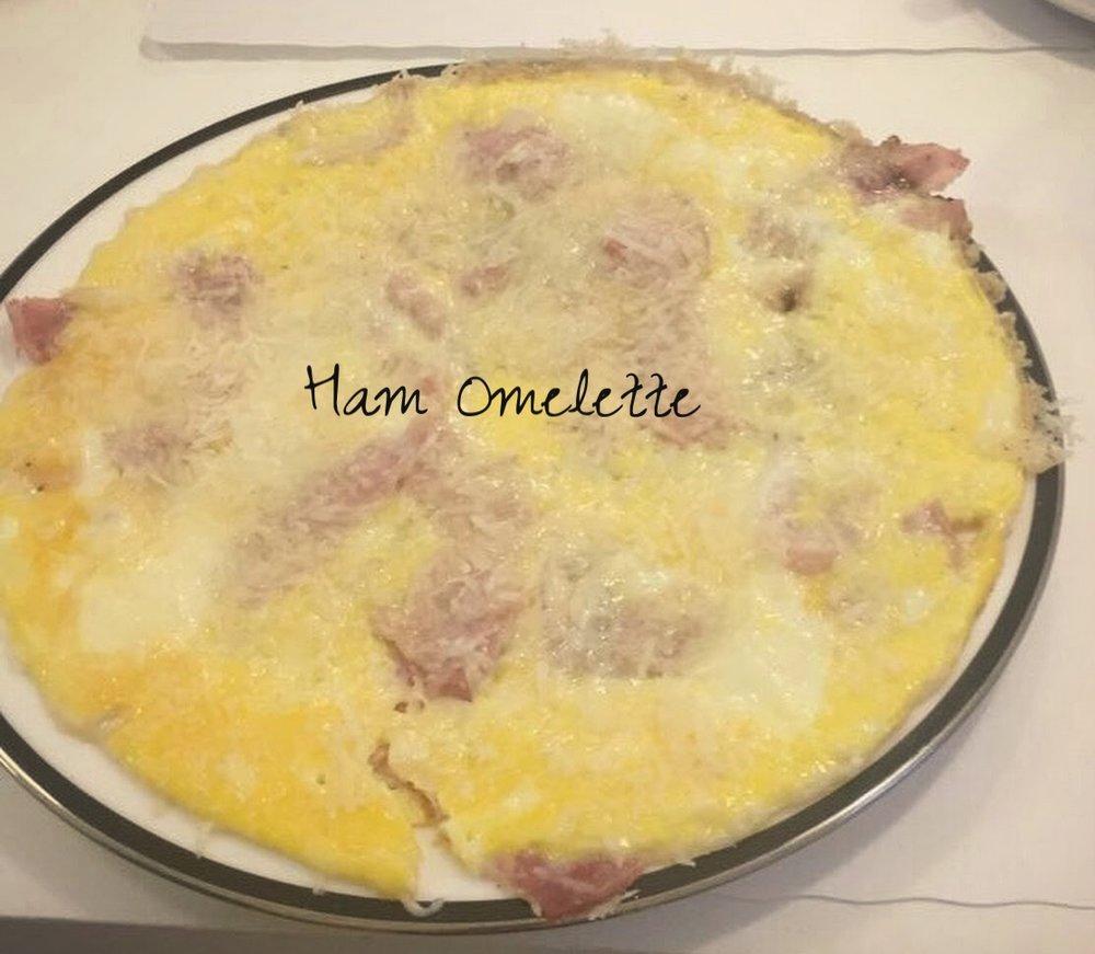 Ham Omelette.jpg