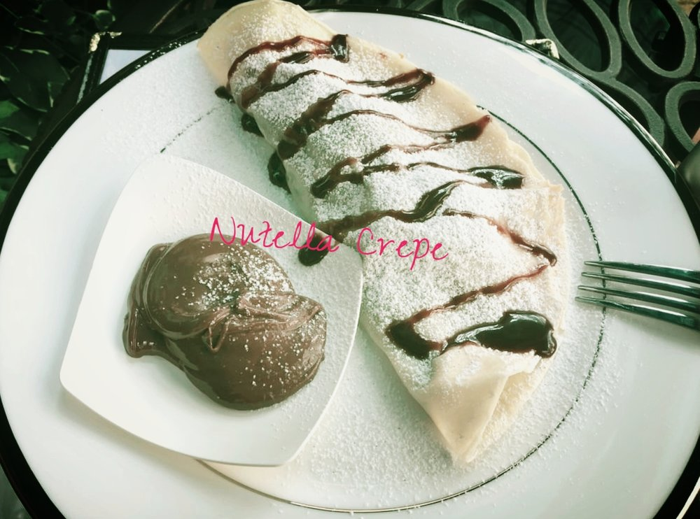 Nutella Crepe.jpg