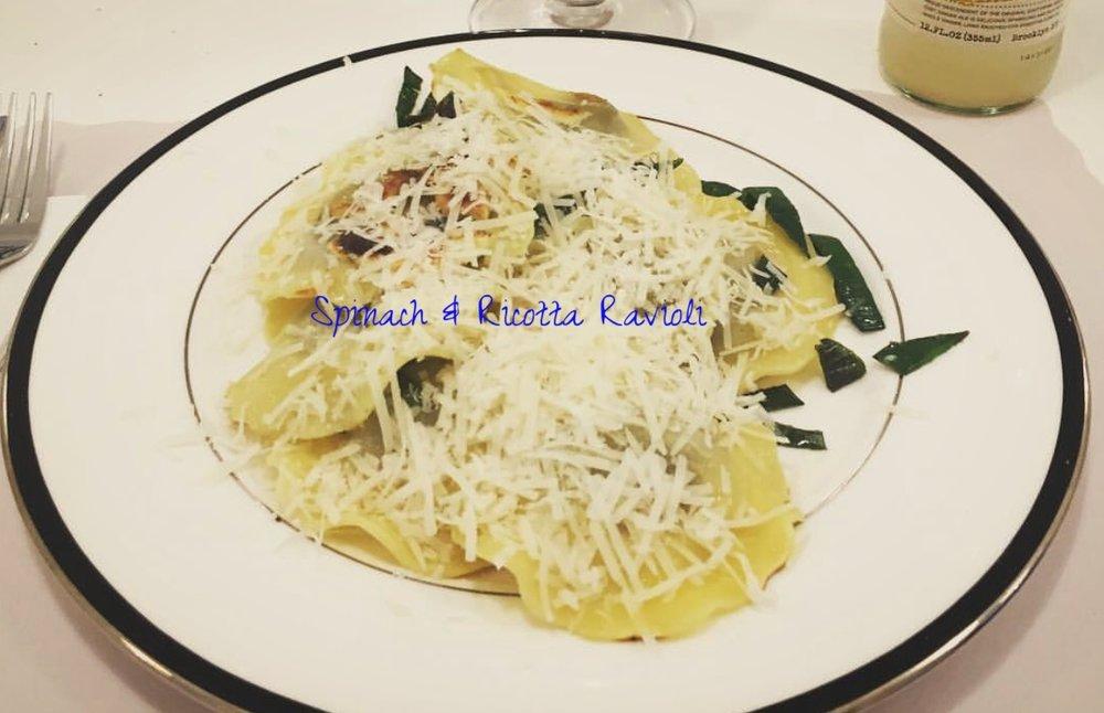 Ravioli Spinach & Ricotta.jpg