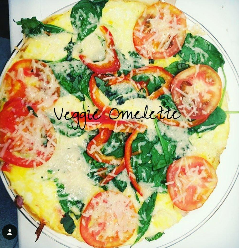 Veggie Omelette.jpg