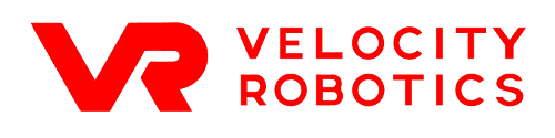 Velocity Robotics - Bluetooth Connected Apps, Tape Measures, and Laser Distance Meters