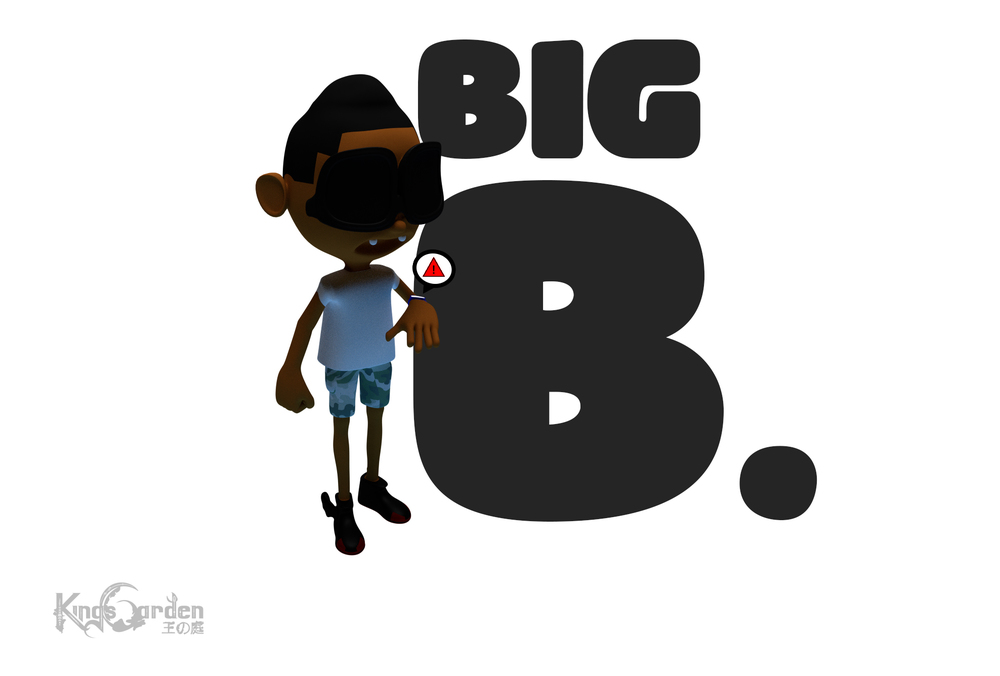 KG BIG B WHT.jpg
