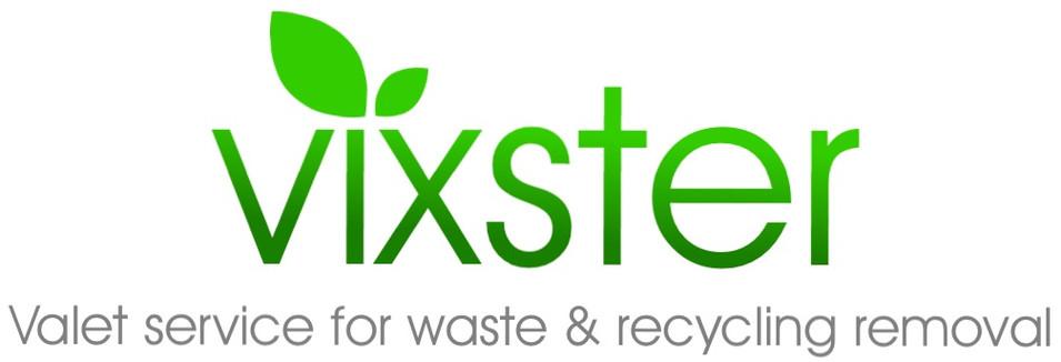 vixster logo.jpg