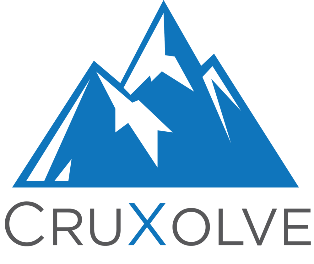 cruxolve - profile image blue.png