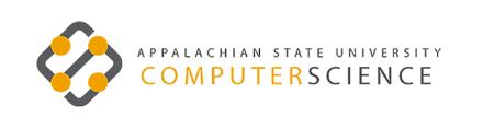 ASU_compsci_logo.png