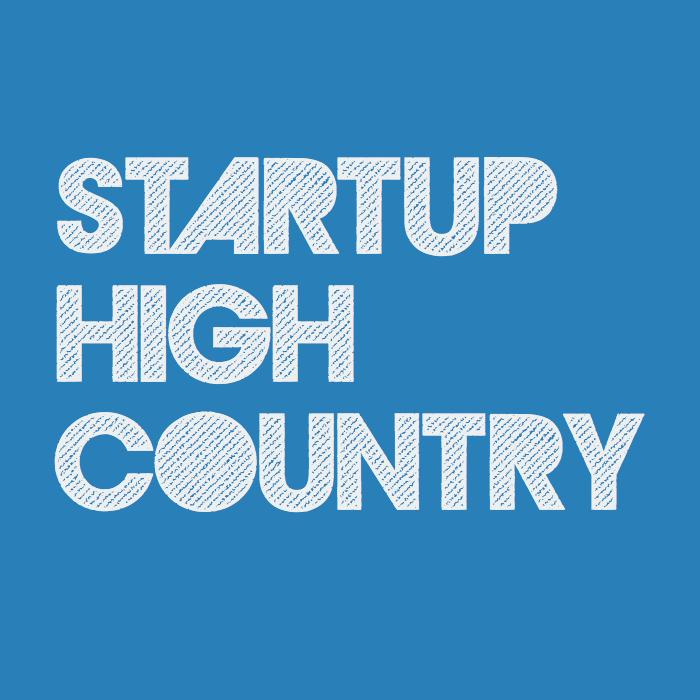 startup_hc_logo.png