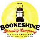 booneshine+logo.jpg