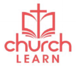 churchlearn3.png