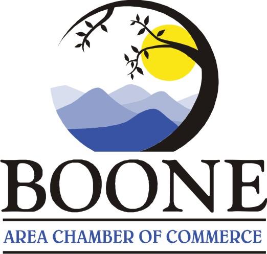 boone_chamber.jpg