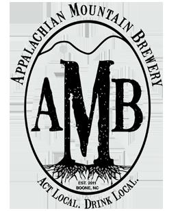 amb_round_logo.png