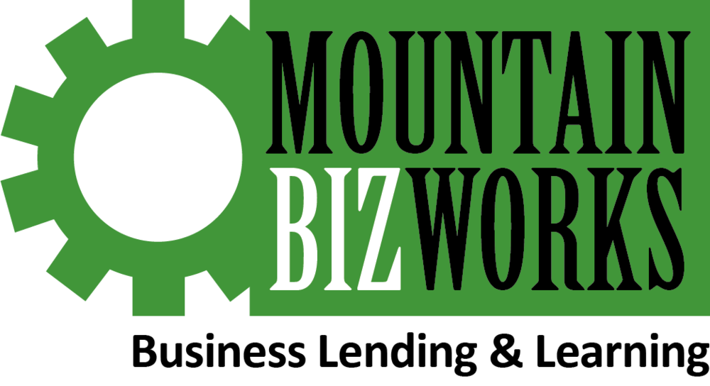 MBW_Logo_2013_transparent.png