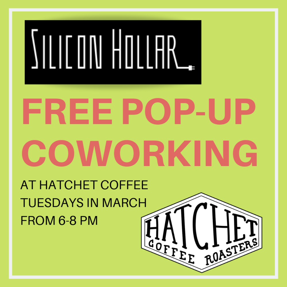 new hatchet popup hours (2).png