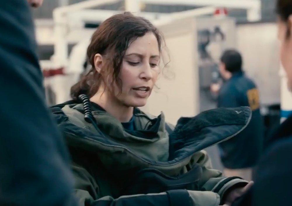 Carmen as FBI agent.jpg