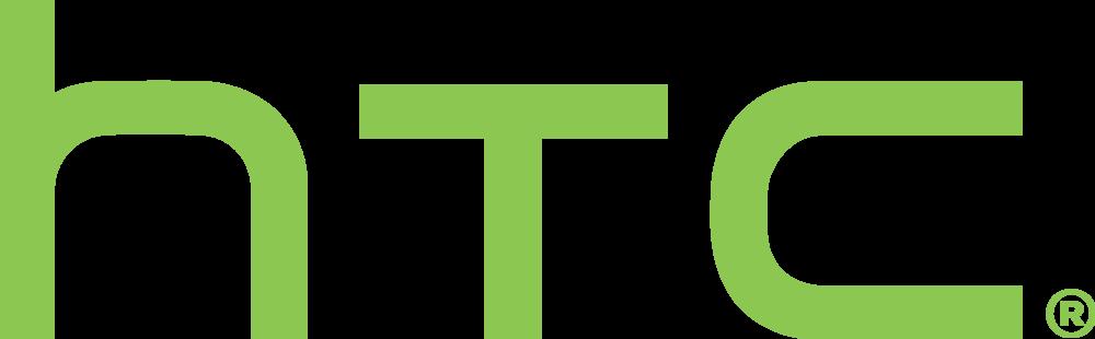 htc-logo.png