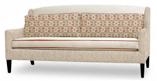 Custom Furniture by Devine Color Commercial Design