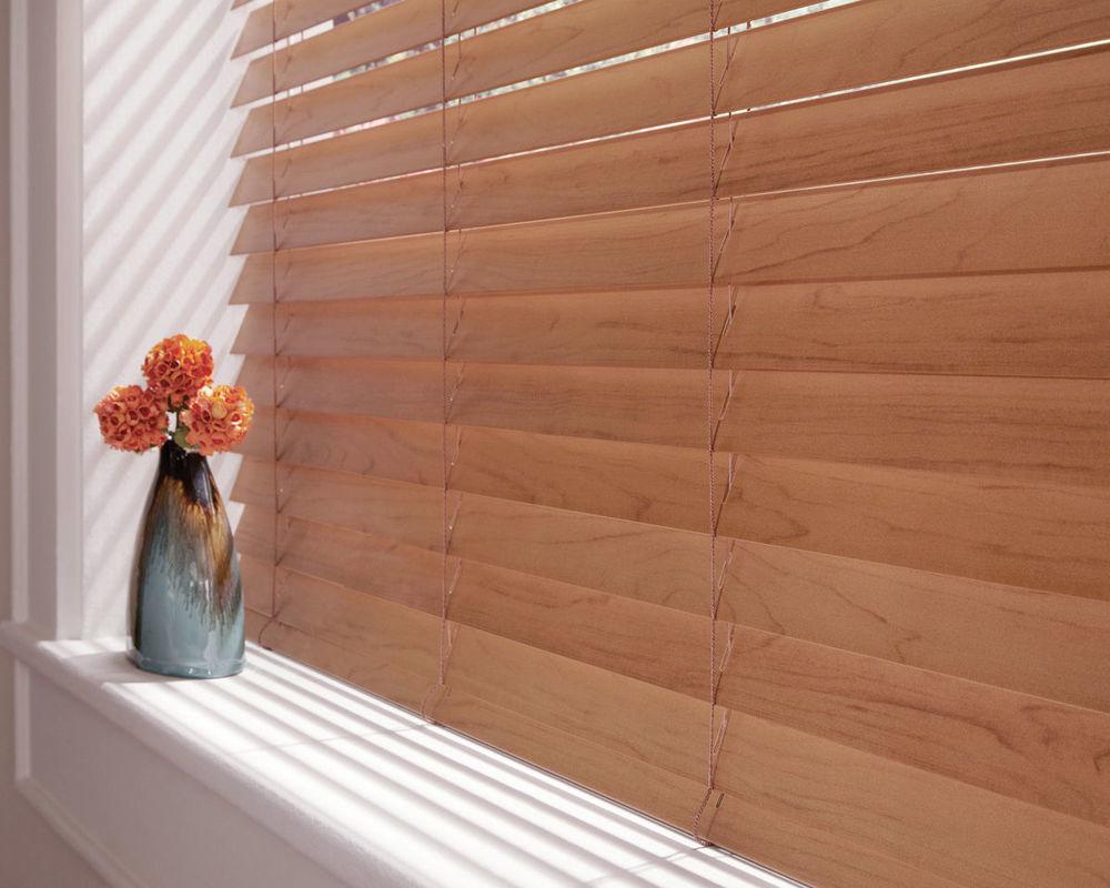 Hunter Douglas Window Treatments by Devine Color Commercial Design
