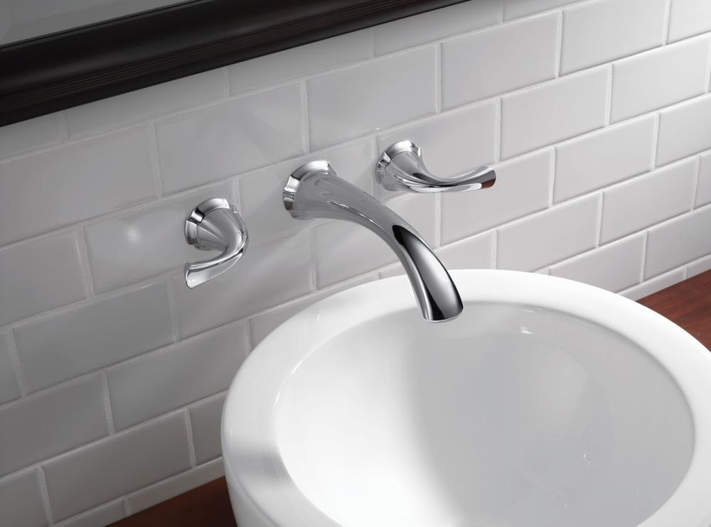 Devine Bath Remodeling by Devine Color Commercial Design