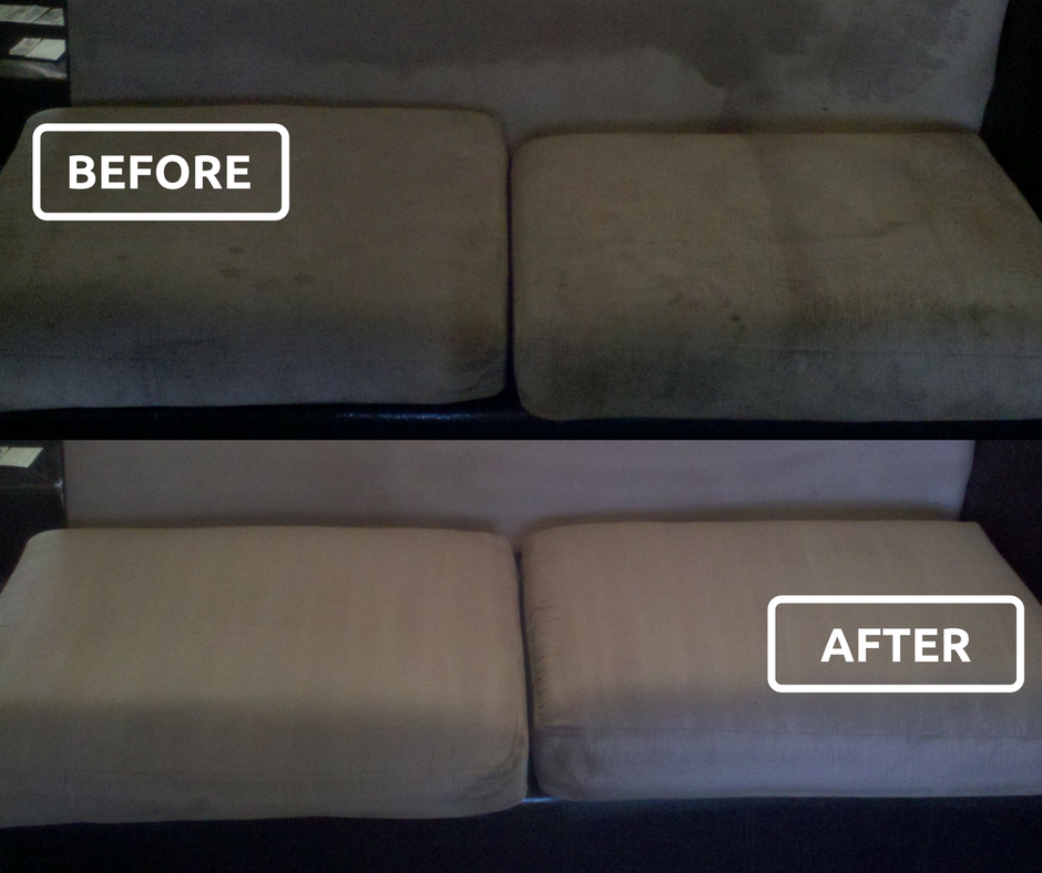 Copy of affordable cleaners before and after.png