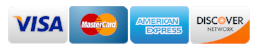 credit-card-accepted-png-1.png