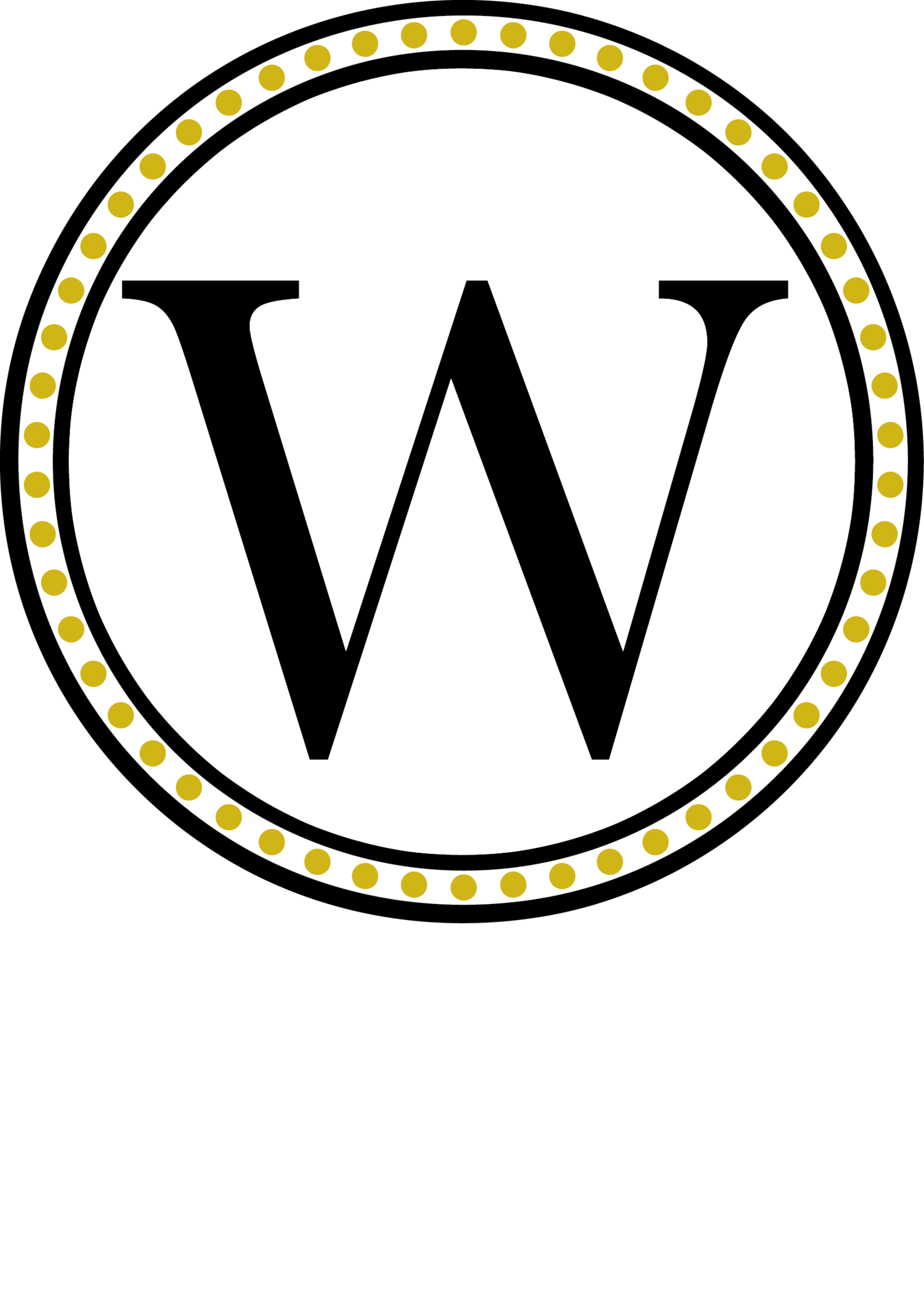 Wilson Nursing Center