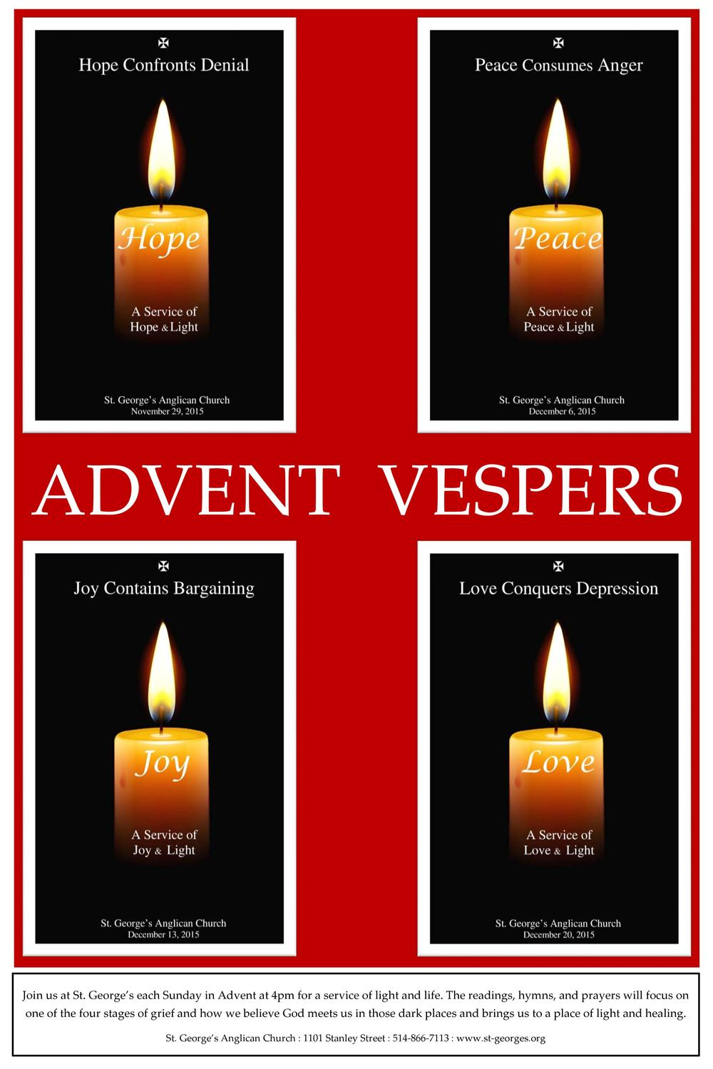 Poster - Advent Vespers - 2015-page-001.jpg