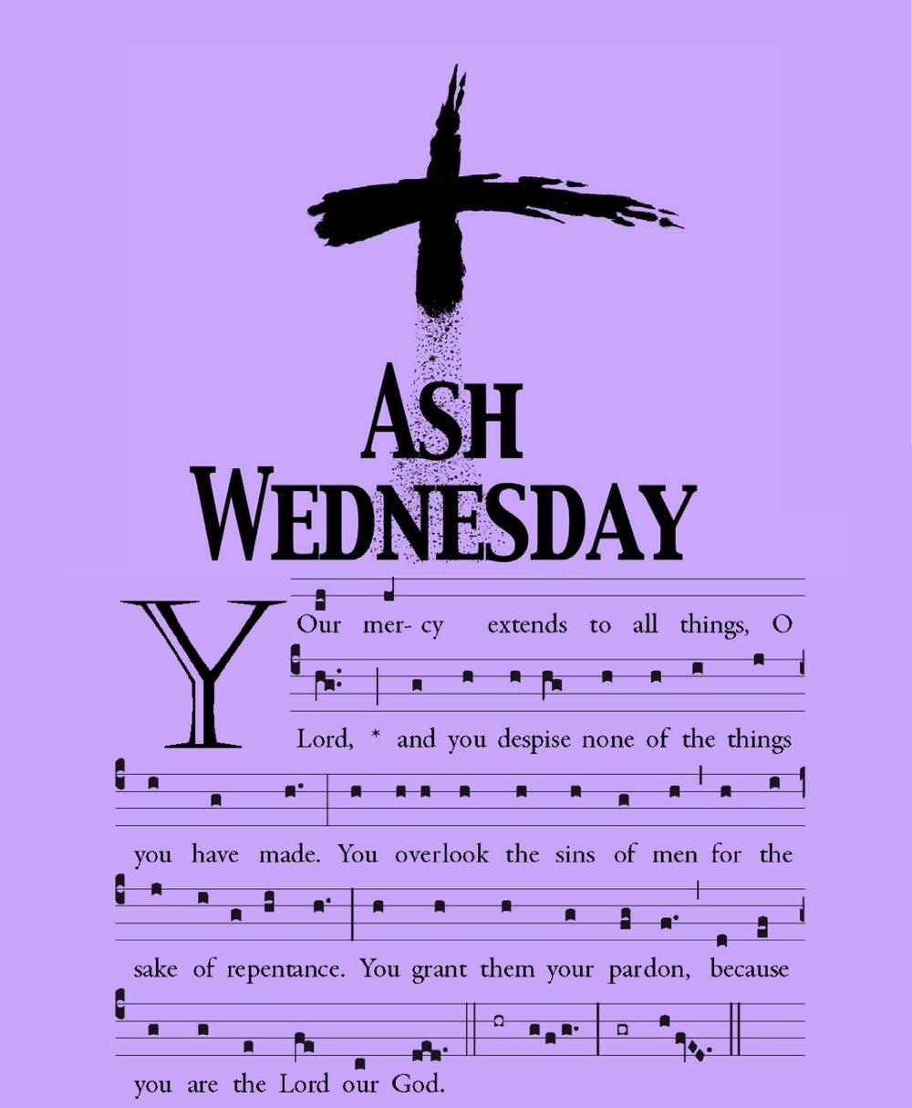 ASH WEDNESDAY (2016) - alternate cover-page-001.jpg