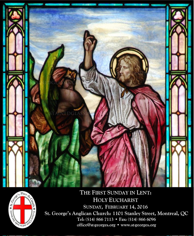 Lent 1  (Year C) - 2016 - DRAFT-page-001.jpg