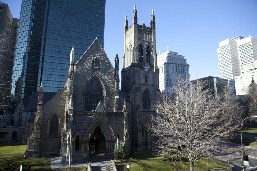 St. George's exterior 2.jpg