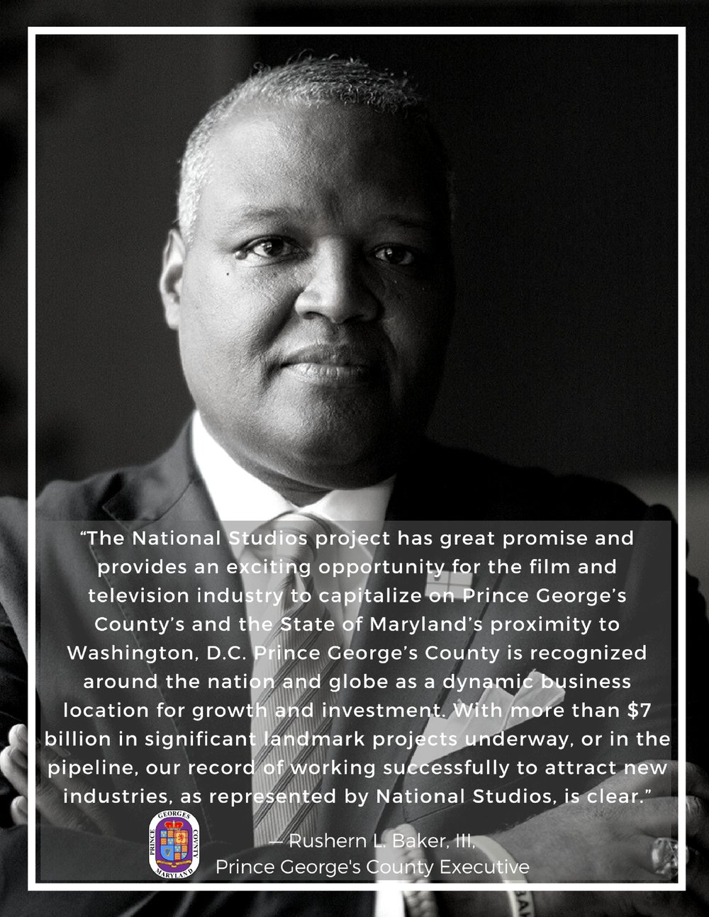 County Executive Rushern Baker III - Quote.jpg