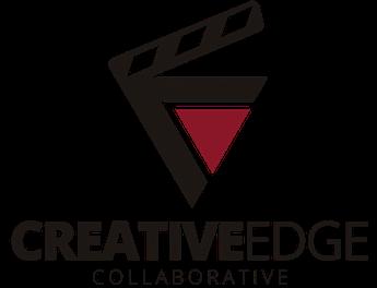 Creative Edge Collaborative.png