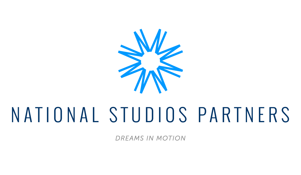 NATIONAL STUDIOS PARTNERS