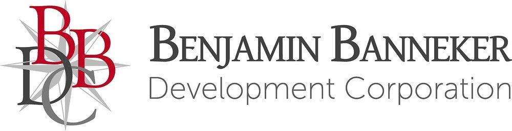 BBDC_Logo_Final_R.jpg