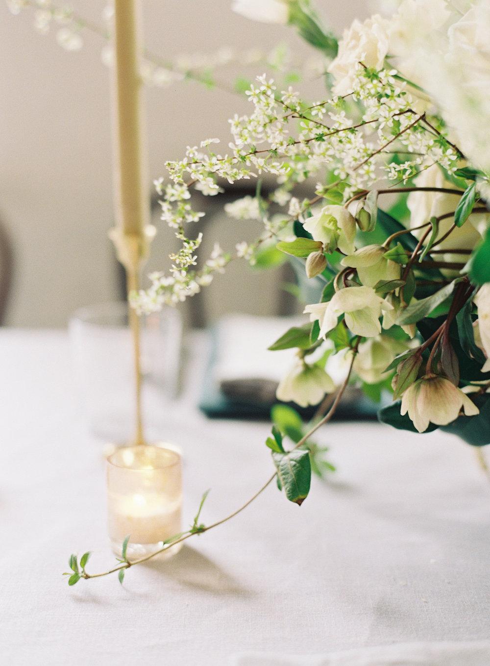 All Floral Images-0241.jpg