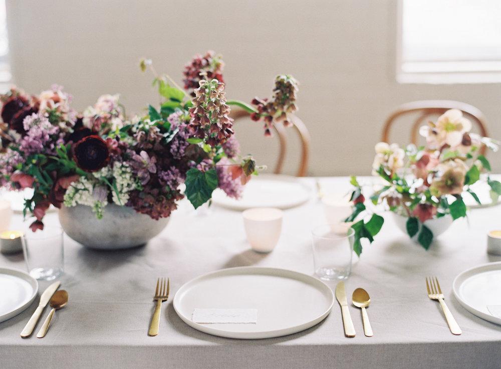 All Floral Images-0269.jpg
