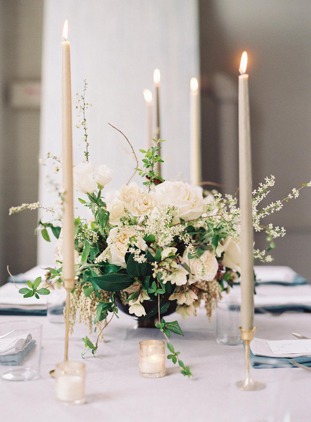 All Floral Images-0012.jpg