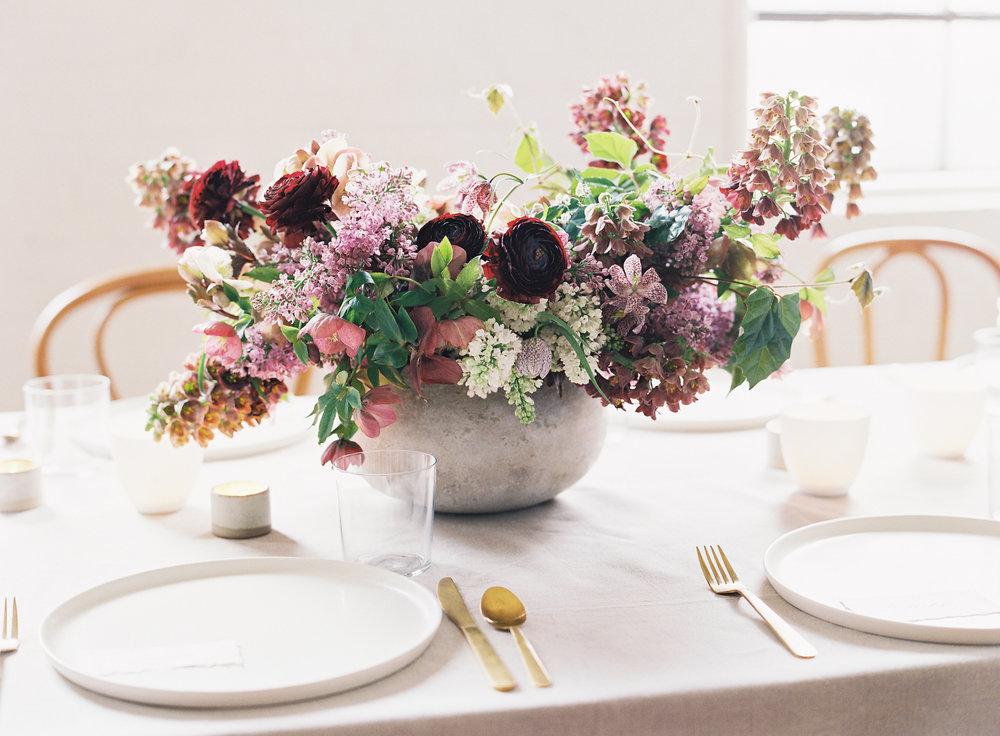 All Floral Images-0159.jpg