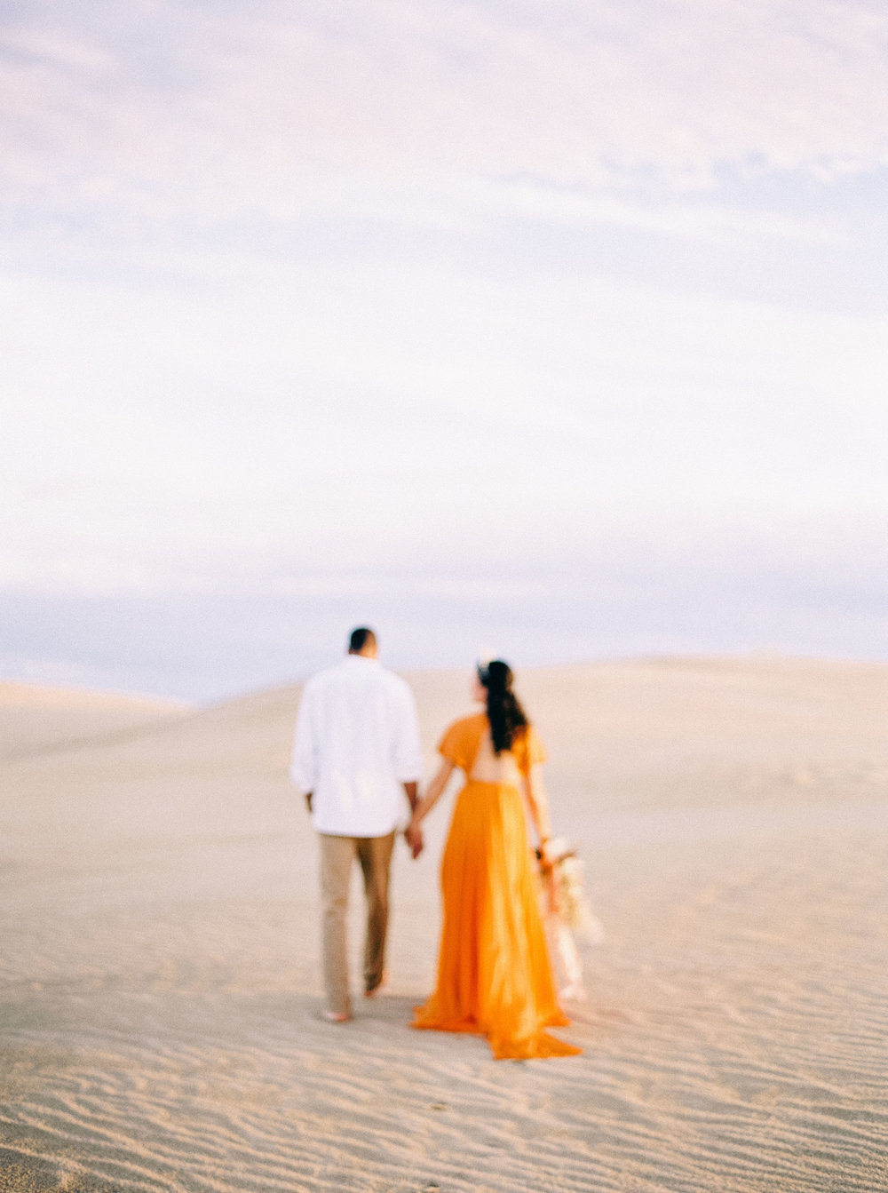 NikkiSanterre_FineArtFilmWeddingPhotographer_WeddingSparrowEditorial_AisleSociety_DesertEngagementSession-10.jpg
