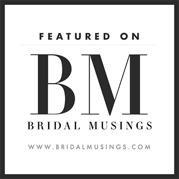 bridalmusings_logo.png