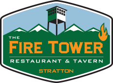 The FireTower Restaurant & Tavern