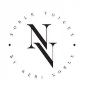 Keri Noble Voices logo.jpg
