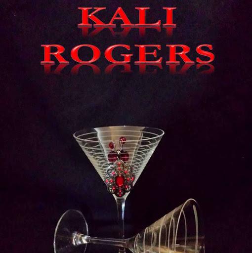 Kali Rogers.jpg