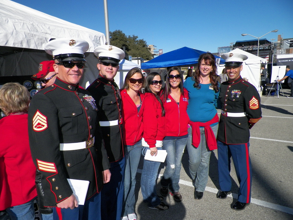 Armed Forces Bowl (13).JPG