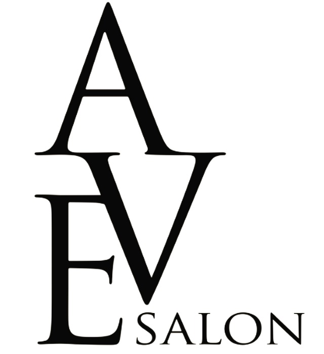 Ave Salon
