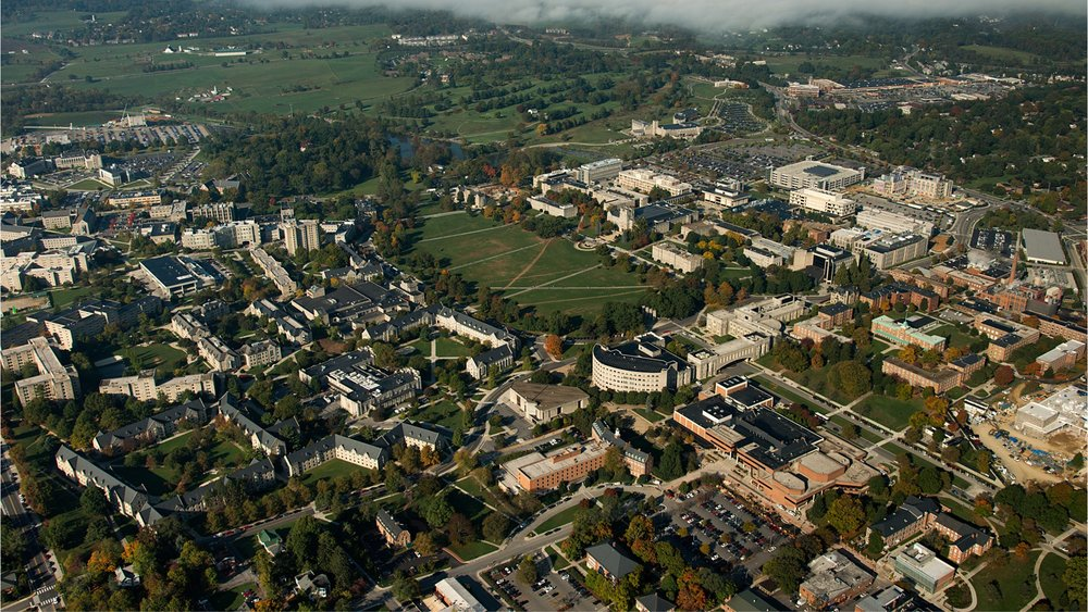 Virginia Tech Shooting (2007)  - 32 Virginia Tech students and staff lost their lives when the attacker killed two students in the West Ambler Johnston Hall (a dormitory) before proceeding to Norris Hall, where he chained the entrance doors shut before shooting students and staff in five classrooms.