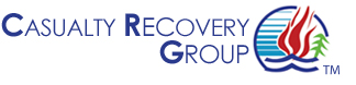 Casualty Recovery Group